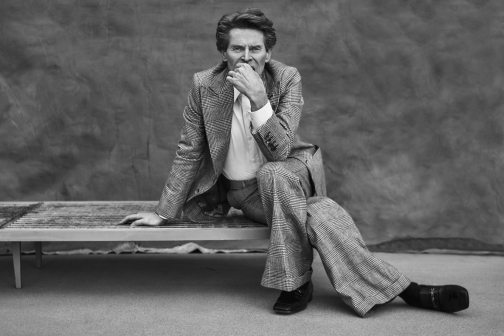 Icon_Mag_Willem_Dafoe_1172