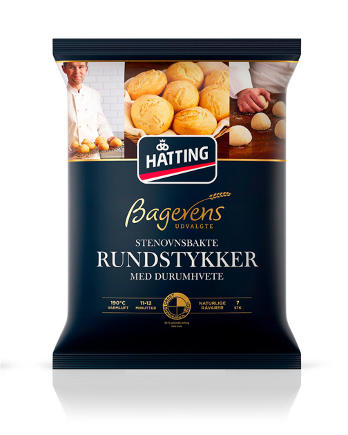 bakerns_pakning copy